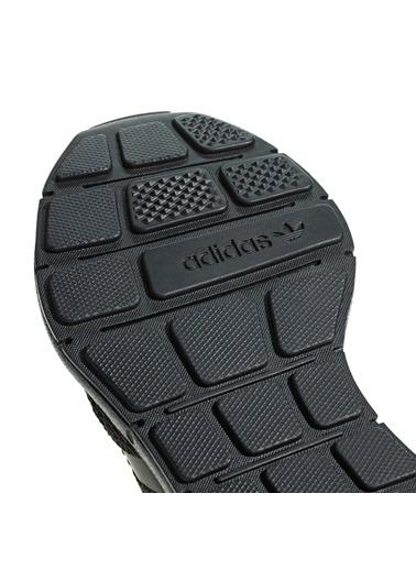 adidas Unisex  Sneakers F34314 Siyah
